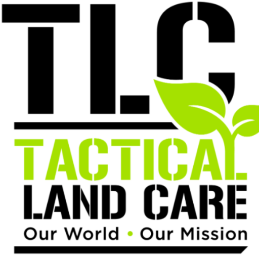 TLC - Tactical Land Care