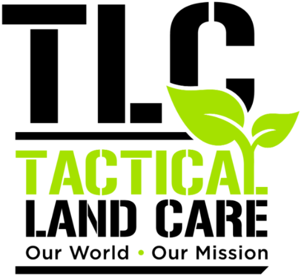 TLC – Tactical Land Care