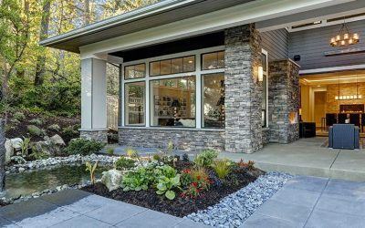 How To Protect Your Home from Stormwater